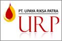 Upaya Riksa Patra | Training Sertifikasi dan Non Sertifikasi