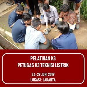 confirm running_pelatihan k3_pt upaya riksa patra_jakarta10