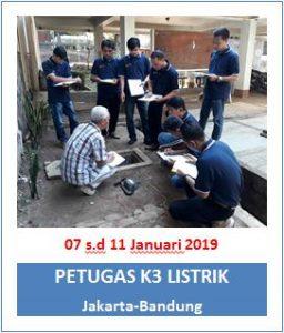 petugas k3 listrik_confirm running_januari 2019.