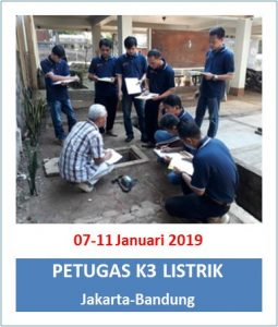 petugas k3 listrik_confirm running_januari 20191