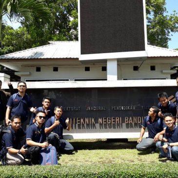 Pelaksanaan Pelatihan K3 Teknisi Listrik Publik, Jakarta 13 s.d 17 November 2017