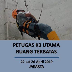 confirm running_April 2019_pt upaya riksa patra4