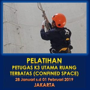 k3 utama ruang terbatas (confined space)_confirm running_januari 20192