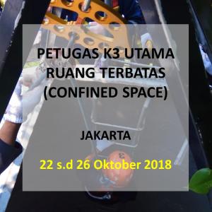 petugas k3 utama ruang terbatas (confined space)_oktober_confirm running