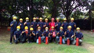 k3 fire D