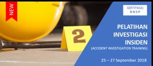 pelatihan-accident-investigation