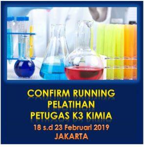 petugas k3 kimia_confirm running_upaya riksa patra_februari 2019_1