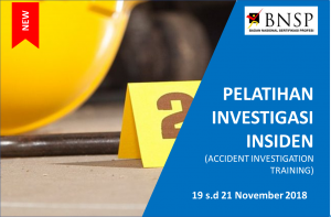 Accident investigation training_confirm running_mobile