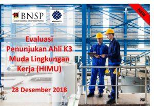 evaluasi penunjukan ahli k3 muda lingkungan kerja (HIMU)_mobile1