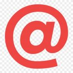 email-upaya-riksa