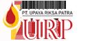 logo-pt-upaya-riksa-patra2