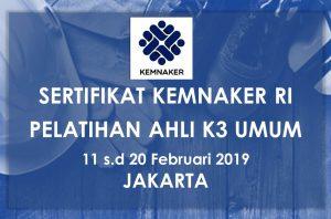 pelatihan ahli k3 umum_jakarta_upaya riksa patra_mobile