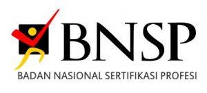 sertifikat LSP upaya riksa patra12