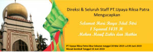 Banner idul fitri00