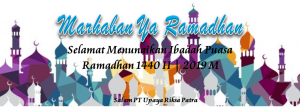 ramadhan_New