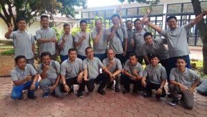 pelatihan k3_diesel_pt upaya riksa patra_jakarta