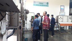 pelatihan k3_operator boiler_pt upaya riksas patra_jakarta