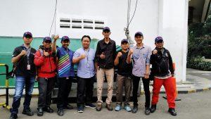 pelatihan k3_operator gondola_pt upaya riksa patra_jakarta