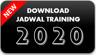 download-jadwal-training-k3-upaya-riksa-2019